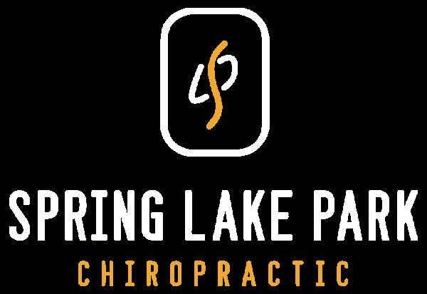 Chiropractic Spring Lake Park MN Spring Lake Park Chiropractic